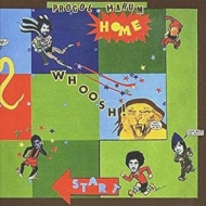 Procol Harum | Home