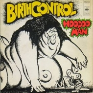 Birth Control | Hoodoo Man