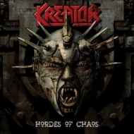 Kreator| Hordes To Chaos