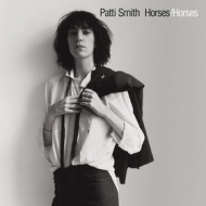 Smith Patti| Horses
