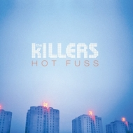 Killers | Hot Fuss