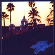Eagles| Hotel California