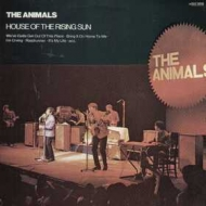 Animals | House Of The Rising Sun
