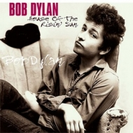 Dylan Bob | House Of The Rising Sun