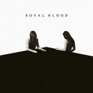 Royal Blood | How Did We Get So Dark?