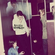 Arctic Monkeys | Humburg