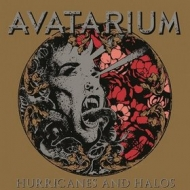 Avatarium | Hurricanes And Halos