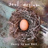 Soul Asylum | Hurry Up And Wait