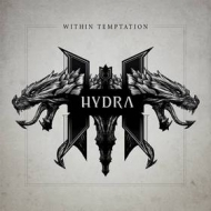 Within Temptation | Hydra