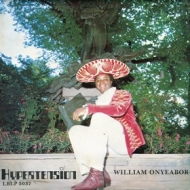 Onyeabor William | Hypertension