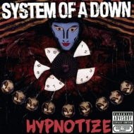 System Of A Down | Hypnotize