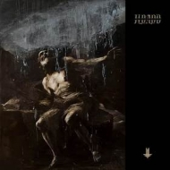 Behemoth | I Love You At Your Darkest