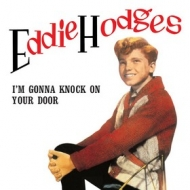 Hodges Eddie | I'm Gonna Knock On Your Door