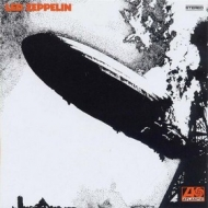 Led Zeppelin| I - Remastered