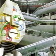 Alan Parsons Project | I Robot