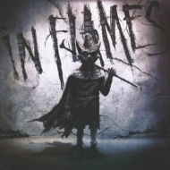 In Flames | I, The Mask