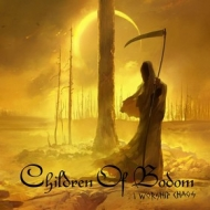 Children Of Bodom | I Worship Chaos
