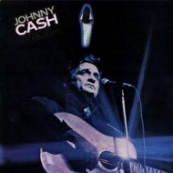 Cash Johnny| I would like to see you again