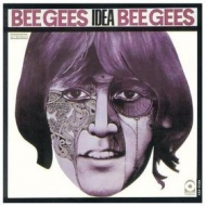 Bee Gees| Idea