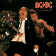AC/DC| If You Want Blood