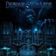Demon & Wizards | III