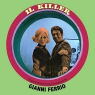 Ferrio Gianni | Il Killer