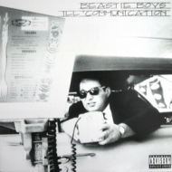 Beastie Boys | Ill Communication