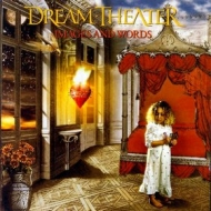 Dream Theater | Images And Words