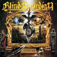 Blind Guardian | Imaginations From The Other Side