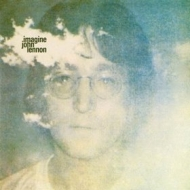 Lennon John| Imagine