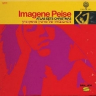 Flaming Lips | Imagine Peise