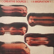 Creative Source | Immigration
