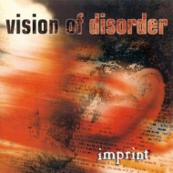 Vision Of Disorder | Imprint
