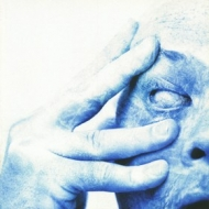 Porcupine Tree | In Absentia