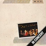 Fleetwood Mac | In Concert 1979-1980 Tour