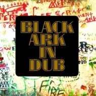 Black Ark Players | In Dub