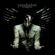 Paradise Lost | In Requiem