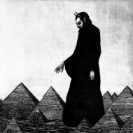 Afghan Whigs | In Spades