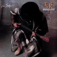 Vaughan Stevie Ray | In Step