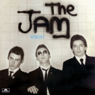 Jam | In The City