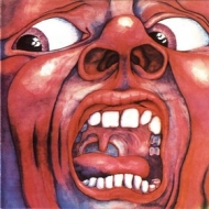 King Crimson | In The Court Of The Crimson King
