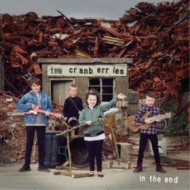 Cranberries | In The End