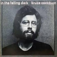 Cockburn Bruce | In The Falling Dark