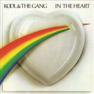 Kool & The Gang | In The Heart