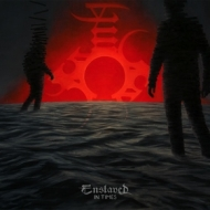 Enslaved | In Times