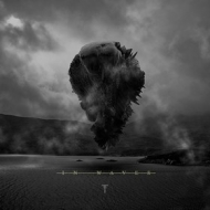 Trivium| In Waves