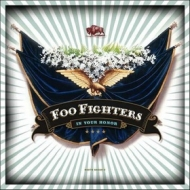 Foo Fighters | In Your Honor