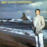Oldfield Mike | Incantation
