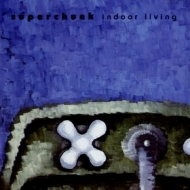 Superchunk | Indoor Living