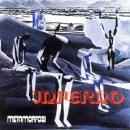 Metamorfosi	| Inferno